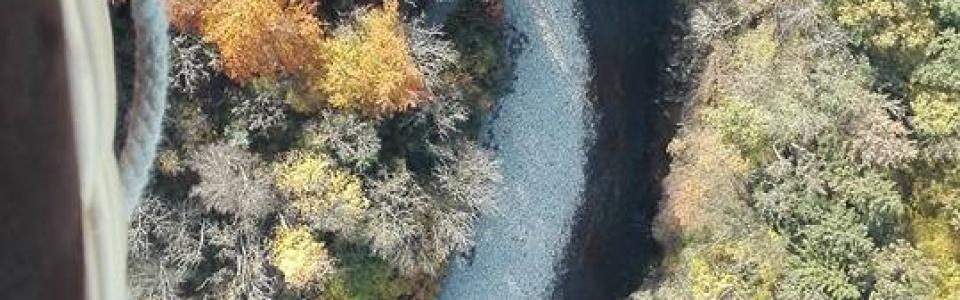 Herbst_Chiemgau