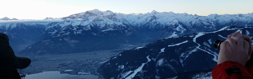 ballonquerung_alpen_winter