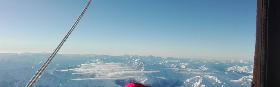 alpenüberquerung_ballonfahrt