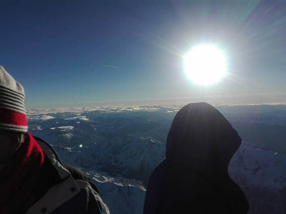 ballonfahren_alpen heißluftballon